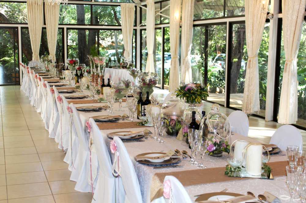 wedding-venues-pretoria-6