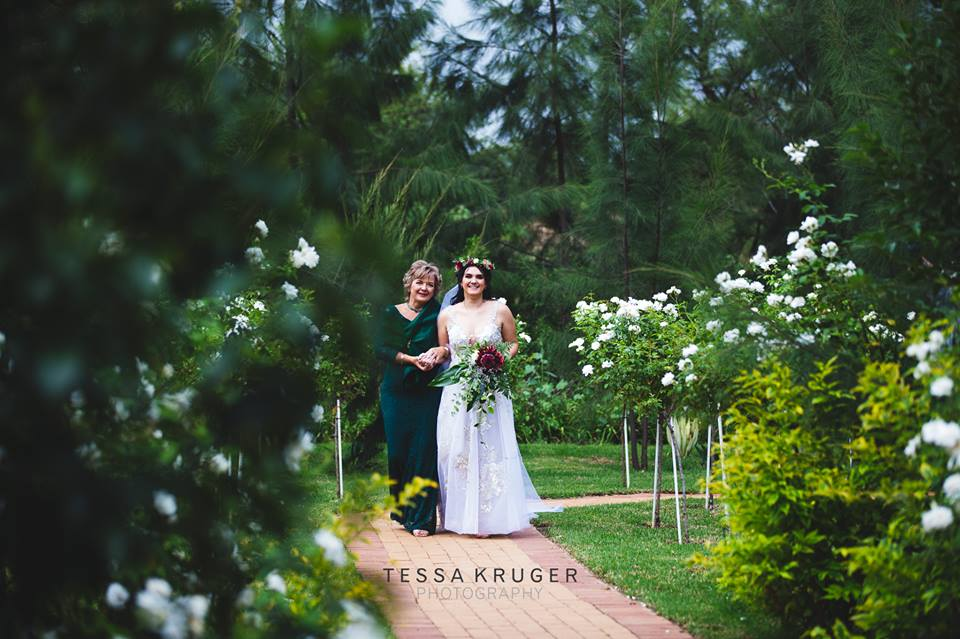 Wedding Venues Pretoria